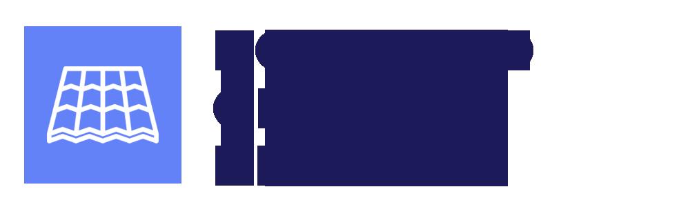 Ceiling Repairs Pretoria – WHATSAPP US: 083 798 4498