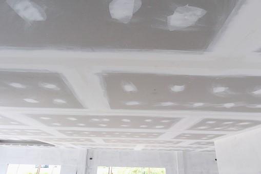 Ceiling Repairs Pretoria